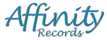 Affinity Records